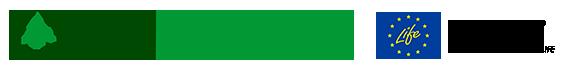 zerocabinwaste Logo